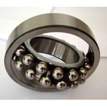 2205 2205K Rolamento autocompensador de esferas para o trator com boa qualidade