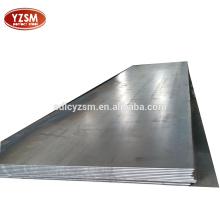 10 gauge steel plate