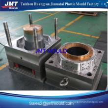 Plastikeimerei der runden Form der Einspritzung 20L