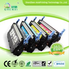 Q7560A - Q7563A Toner 314A Toner Cartridge for HP Color Laserjet 2700 3000 Printer