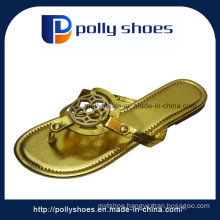Discount Comfortable Ladies Women Thailand Flip Flop