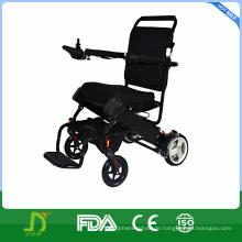 All Terrain Elektrischer Rollstuhl für Behinderte
