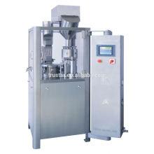 fully automatic hard capsule filling machine