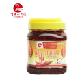 Chongqing red bean paste