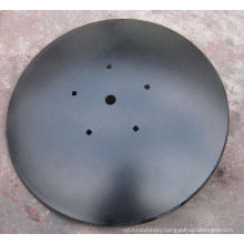 Manufacturer supply 28 inch plain plough disc