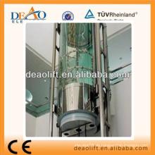2013 Heißer VerkaufDEAO Hydraulischer Aufzug