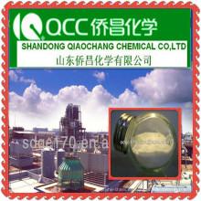 Abamectina Agroquímica 95% TC;