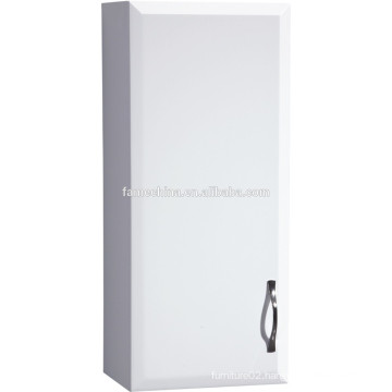 floor mounted bathroom side cabinet_JF-S131~JF-S135