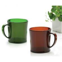 Modern Design Thicken Plastic Cup