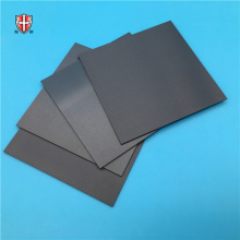 heat sink insulated thin silicon nitride ceramic substrate