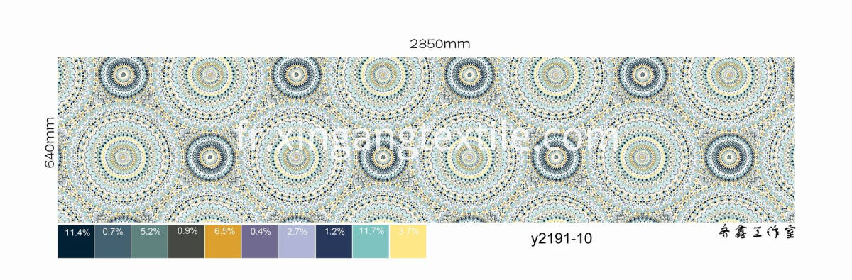 XINGANG BEDDING FABRIC (48)
