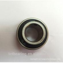 ODQ UC202-9 Rolamento de esferas de cobre com rolamento de esferas inserido