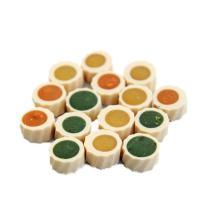wholesale sticks dental chew bone pet snack dog food