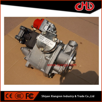 CUMMINS PT fuel pump 3088361