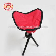 Chaise de jardin en pliante portable pliante à vendre