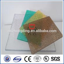 policarbonato de policarbonato