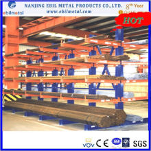 CE-Certificated High-Quality Cantilever Racking (BEIL-XBHJ)