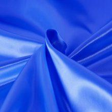 Nice Quality Wholesale Chinese Satin Fabric