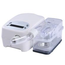 Auto convenient icu breathing machine hydrogen-breathing-machine
