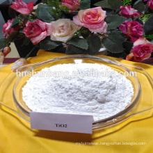 white powder titanium dioxide rutile price tio2 rutile