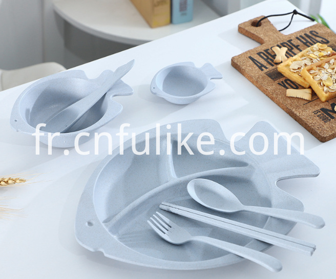 Cute Everyday Dishes