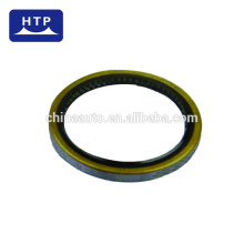 Truck Parts Front Oil Seal 8-94248117-9 for Isuzu npr