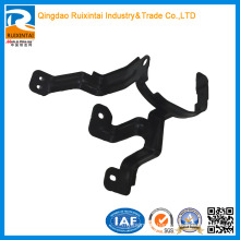Peças de automóvel de precisão de aço personalizado / chapa metálica Stamping Parts020