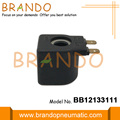 LPG CNG Spare Part Reducer Electrovalve Coil