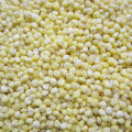 Broom Corn Millet Food