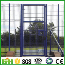 GM Made in China good quality fence door