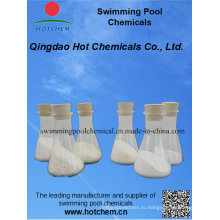 Натрия Бисульфата pH минус для бассейна использовать