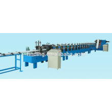 CE Certification high speed and low price pipe machine