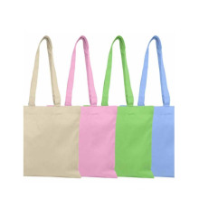 10oz army canvas tote bags