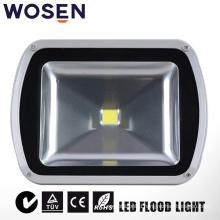2 Years Warranty UL LED Floodlight Marine Underwater Floodlight