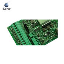 PCB de brinquedo infantil