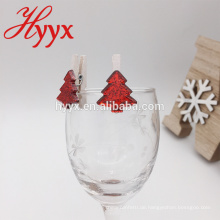 HYYX New Product Promotion China Lieferanten Weihnachtsdekoration