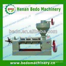 home olive oil press machine & 008613938477262