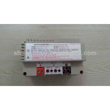 Aufzug Notbeleuchtung Versorgung Shanghai Hersteller