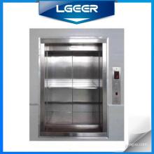 Dumbwaiter Lift for Kitchen