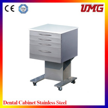 Professional Cabinet with Drawer for Dental