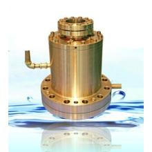 Уплотнения масла, механически уплотнения для компрессоров (HQHSH-д)