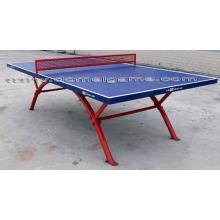 Mesa de tenis de mesa al aire libre DTT9031
