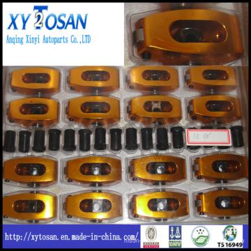 Aluminum Roller Rocker Arms for Honda Gx120 Gx140 Gx160 Gx200