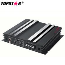 Amplificateur audio de voiture à 2 canaux à 4 canaux