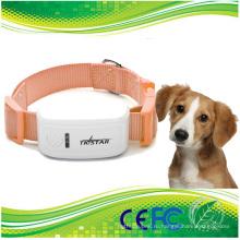 Горячий продавать практические Гео-забор GPS трекер для кошки/собаки