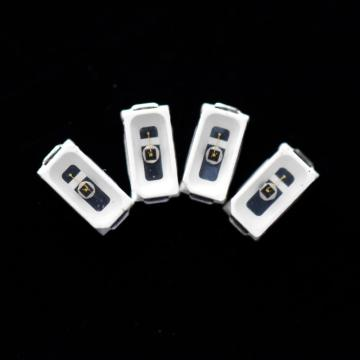 830nm IR LED - 3014 SMD LED