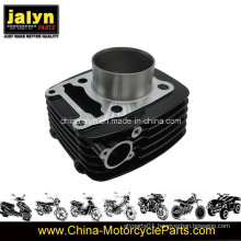 Dia67mm motorcycle Cylinder Fits for Pulsar 200
