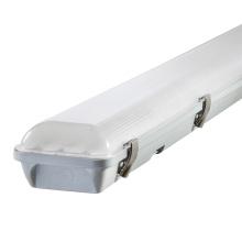 0.6m 20W Lfd TUV Ce RoHS-Zertifikate Tri-Proof LED Notlicht für Parkplatz Beleuchtung