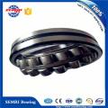 Original NSK Koyo Japan Bearing (22209) Discount Roller Bearing Price