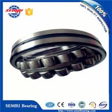 NSK Spherical Roller Bearing (23280) High Speed Precision Bearing